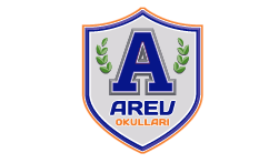 arev logo