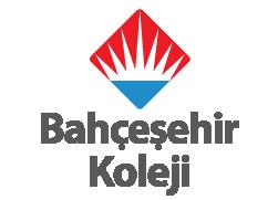 Bahçeşehir Koleji Logo