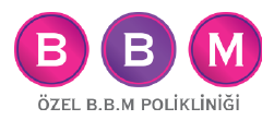 BBM Poliklinik