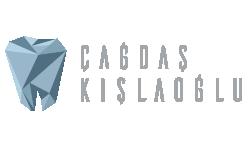 Çağdaş Kışlaoğlu Logo