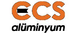 Ecs Alüminyum
