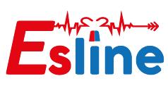 esline