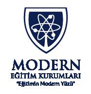 Modern Koleji
