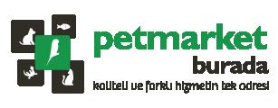 petmarketlogo